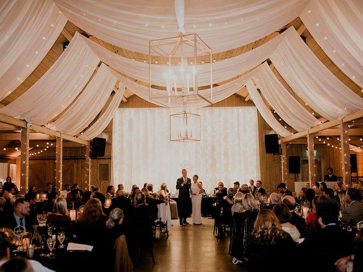 Tmx Design 3 Pic 51 129962 Denver, CO wedding dj