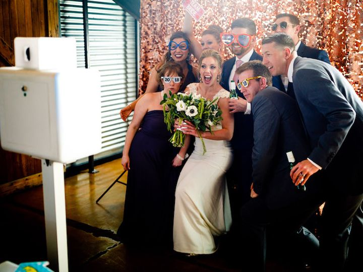 Tmx Rob Resa Wdg Edited 355 Small 51 129962 Denver, CO wedding dj