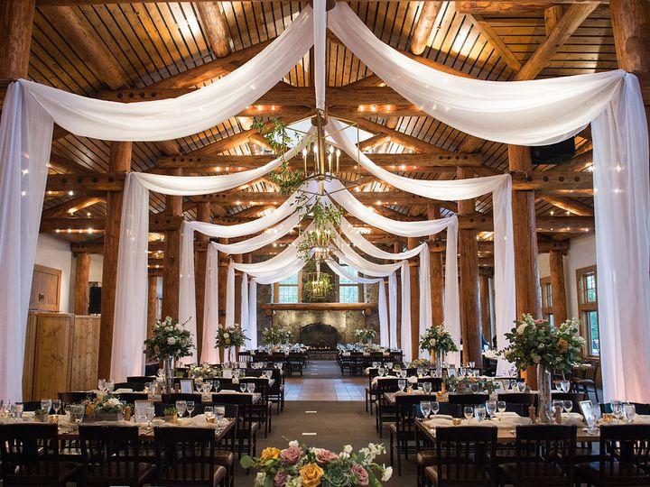 Tmx Sammikewed 930 51 129962 Denver, CO wedding dj