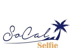 SoCal Selfie