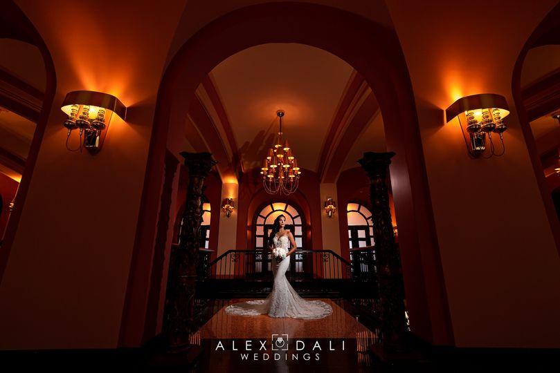 destination wedding at oceano condado restaurant adia and rick 0026 1 51 959962 1558794329
