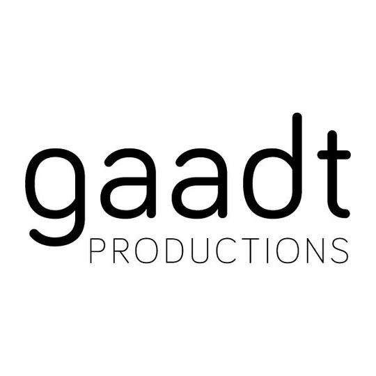 Gaadt Productions