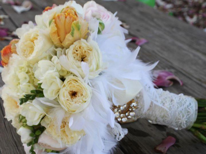 Tmx 1419340690913 Img2869 Purcellville, VA wedding florist