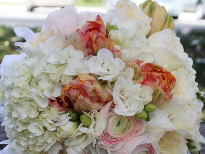 Tmx 1419340717970 Img2871 Purcellville, VA wedding florist