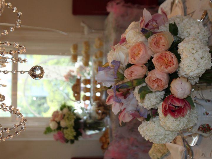 Tmx 1419341046936 Img2990 Purcellville, VA wedding florist