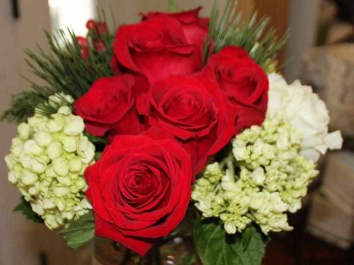 Tmx 1419341082682 Img3512 Purcellville, VA wedding florist