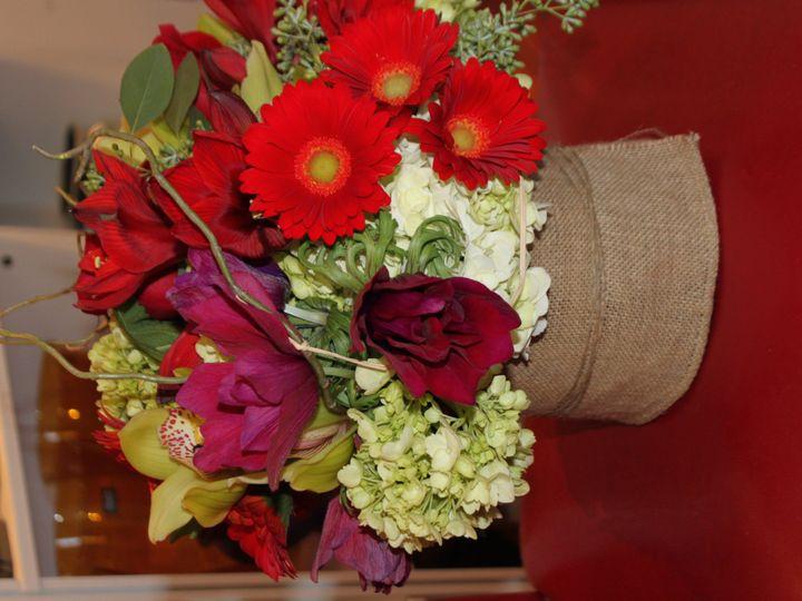 Tmx 1419341162749 Img3508 Purcellville, VA wedding florist