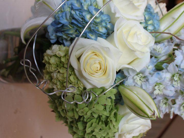 Tmx 1419341591736 Img34441 Purcellville, VA wedding florist