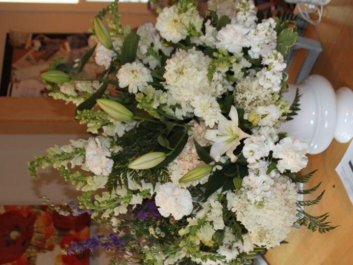 Tmx 1419341988241 Img34551 Purcellville, VA wedding florist