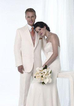 Tmx 1466865331460 78eafb75 8c02 4d39 Ba0b D9a55a0e020a Boston wedding dress