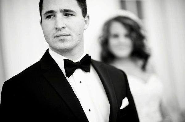 Tmx 1466865342792 476be563 436d 4807 A6f3 F2486e26bb0b Boston wedding dress