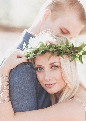 Tmx 1466865363842 A85220a2 66b5 4412 B0b8 E30eaae7f0a8 Boston wedding dress