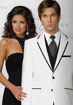 Tmx 1466865372724 0a1c2649 2f82 4ec9 Af3c 19ed4a4bab18 Boston wedding dress