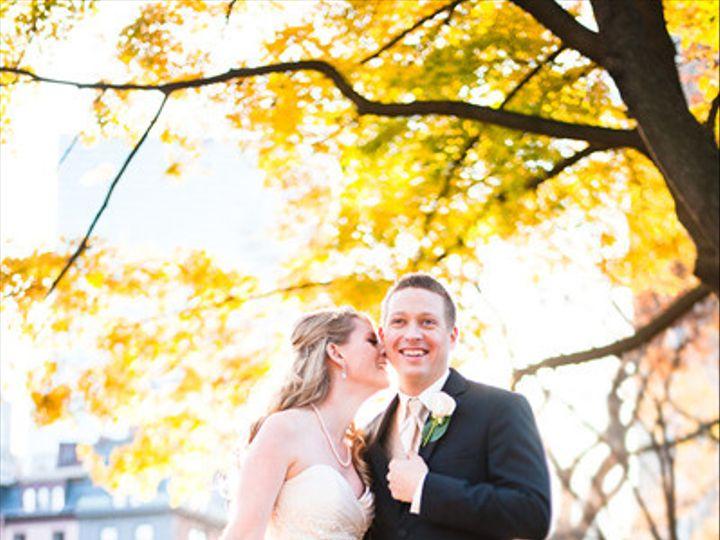 Tmx 1466865399805 D3548845 7c23 4e86 A442 C5e67314fe5d Boston wedding dress
