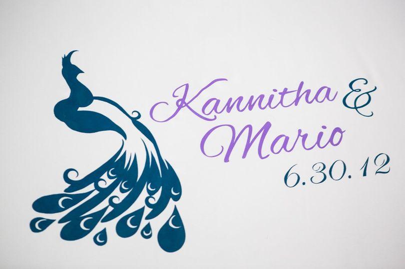 KannithaMarioJoshuaAlbanesePhotography3