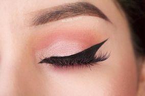Alondra Flores Makeup Artistry