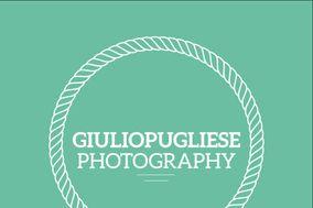 Giulio Pugliese Photography