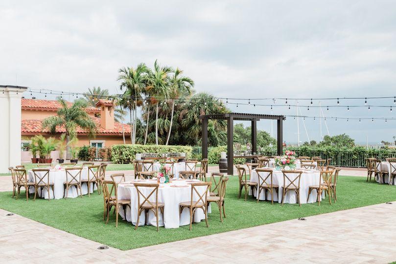 amanda zack wedding 0703 51 90072 157687377974379