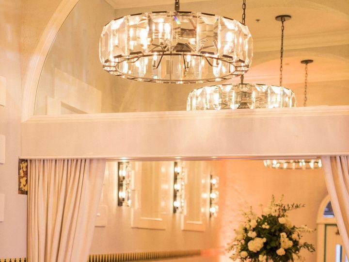 Tmx 0594 51 90072 160622468862526 Saint Petersburg, FL wedding venue