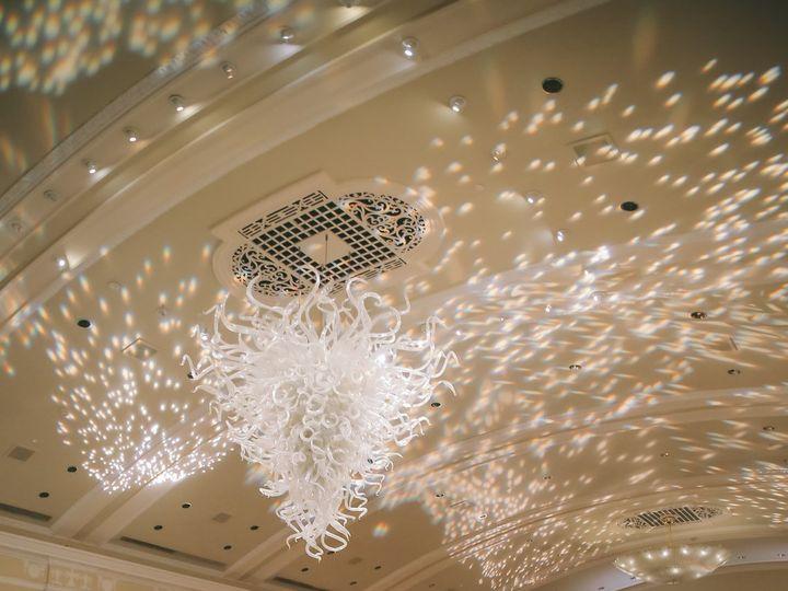 Tmx 0u2a0736 2 51 90072 160622451267379 Saint Petersburg, FL wedding venue