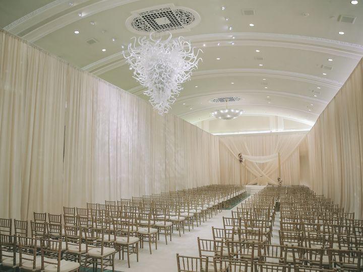 Tmx 0u2a9734 2 51 90072 160622451292131 Saint Petersburg, FL wedding venue