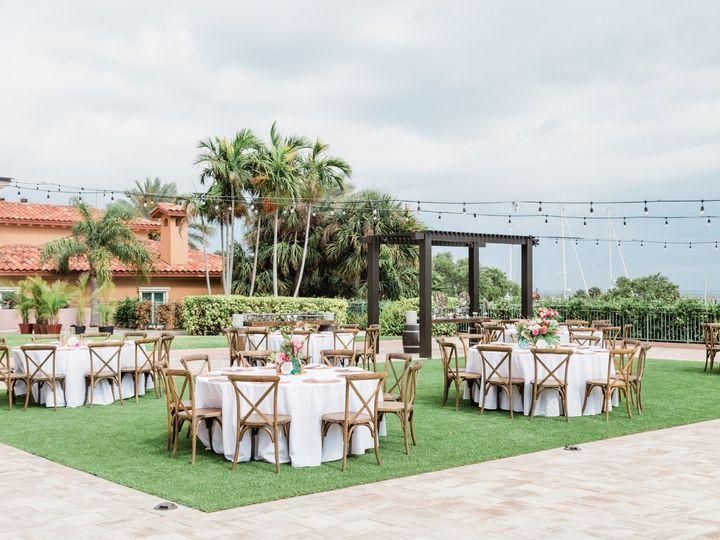 Tmx Amanda Zack Wedding 0703 51 90072 157687377974379 Saint Petersburg, FL wedding venue