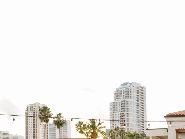 Tmx Ashleymattsneakpeeks 57 51 90072 160622469071564 Saint Petersburg, FL wedding venue