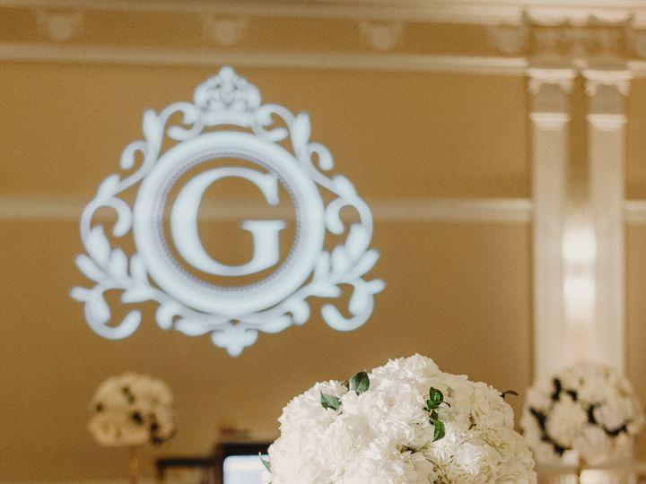 Tmx Dewitt For Love Photography Js Vinoy Ballroom Wedding St Petersburg Florida Photographer 517 51 90072 160622469123289 Saint Petersburg, FL wedding venue