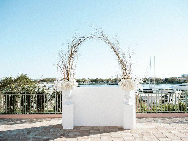Tmx Dsc 5446 51 90072 157687367814583 Saint Petersburg, FL wedding venue