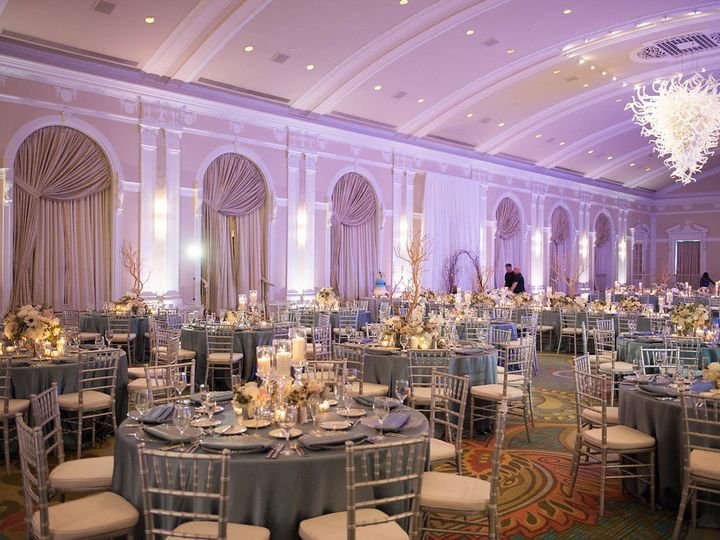 Tmx Dsc 5481 51 90072 160622460174088 Saint Petersburg, FL wedding venue