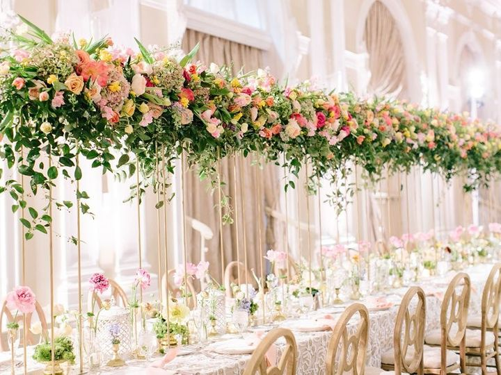 Tmx Elegant Floral Filled Florida Wedding 0044 51 90072 157687374929949 Saint Petersburg, FL wedding venue