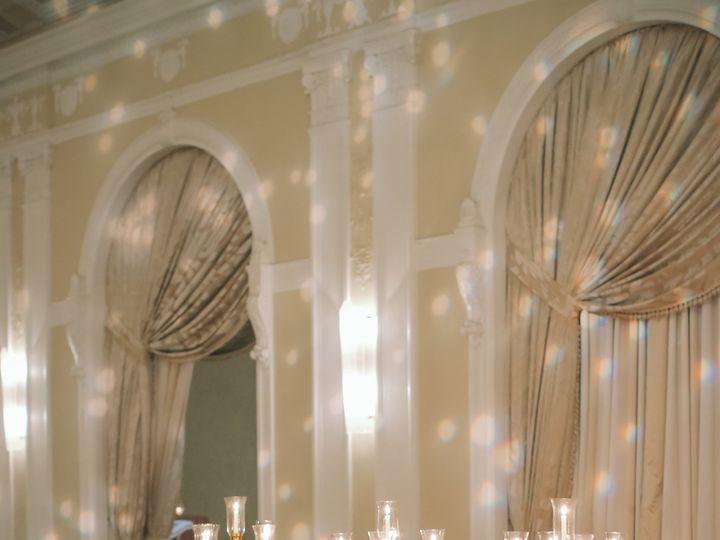 Tmx Ft4a4093 2 51 90072 160622469483408 Saint Petersburg, FL wedding venue