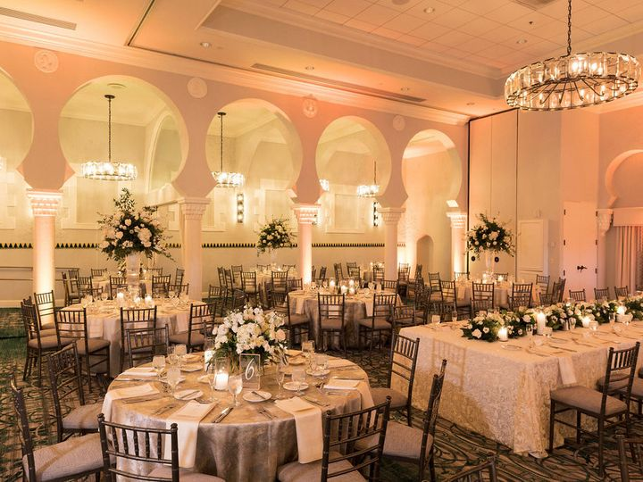 Tmx Highlights211 51 90072 160622460177092 Saint Petersburg, FL wedding venue