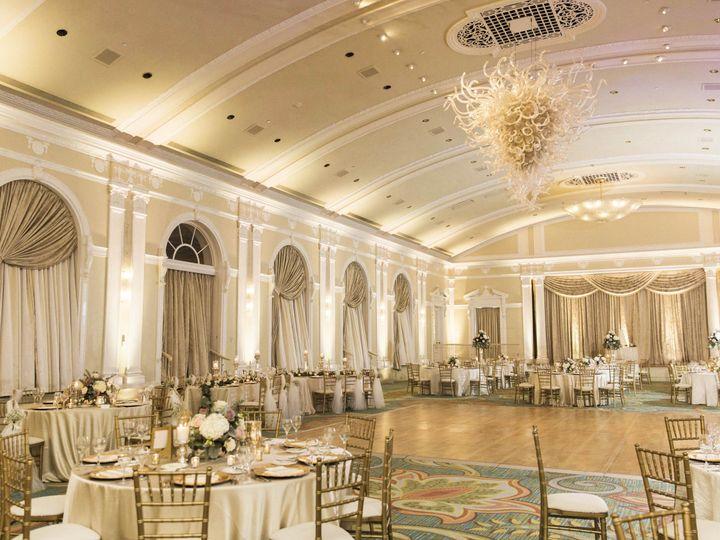 Tmx Jennachasewedding0799 51 90072 160622469321234 Saint Petersburg, FL wedding venue