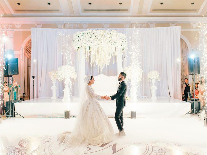 Tmx Ltp 8697 51 90072 157687382717017 Saint Petersburg, FL wedding venue