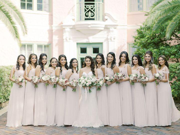Tmx Marenamikewedding297 51 90072 160622517837625 Saint Petersburg, FL wedding venue
