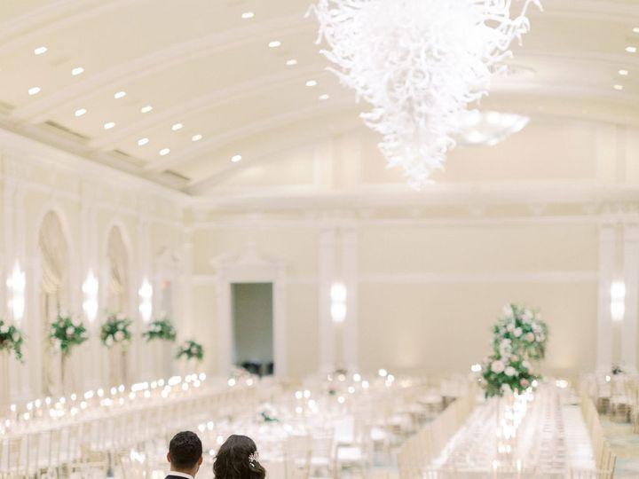 Tmx Marenamikewedding765 51 90072 160622517985001 Saint Petersburg, FL wedding venue
