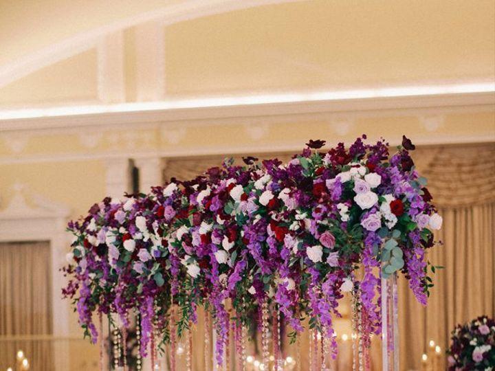 Tmx Mpw 2649 1 682x1024 51 90072 160622468957641 Saint Petersburg, FL wedding venue