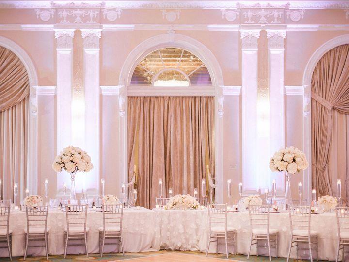 Tmx Our Wedding 05042 51 90072 160622469912018 Saint Petersburg, FL wedding venue