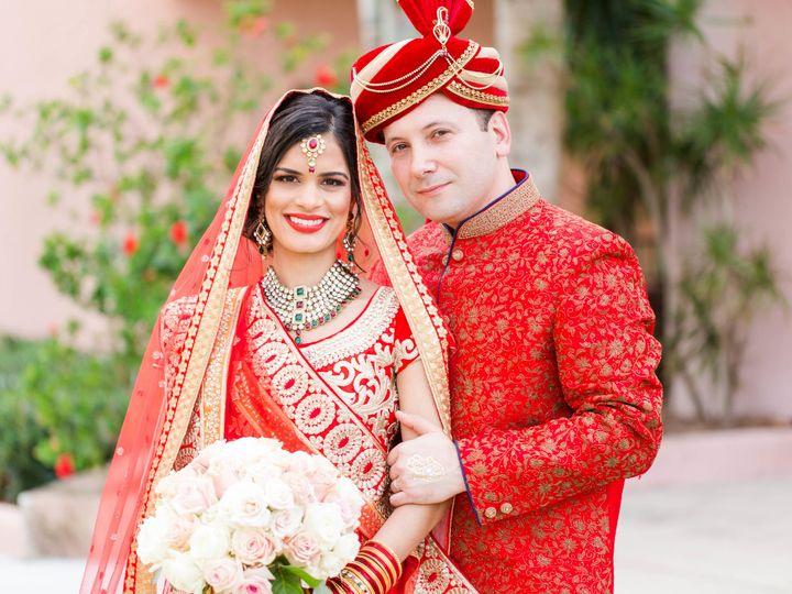 Tmx Priya Fernando Wedding 03 31 2018 362 51 90072 160622519059528 Saint Petersburg, FL wedding venue