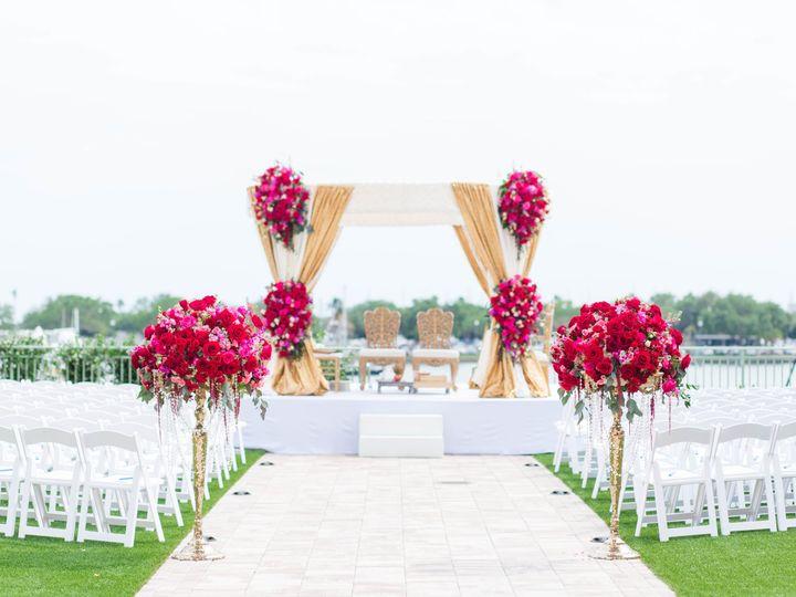 Tmx Priya Fernando Wedding 03 31 2018 518 51 90072 160622469675972 Saint Petersburg, FL wedding venue