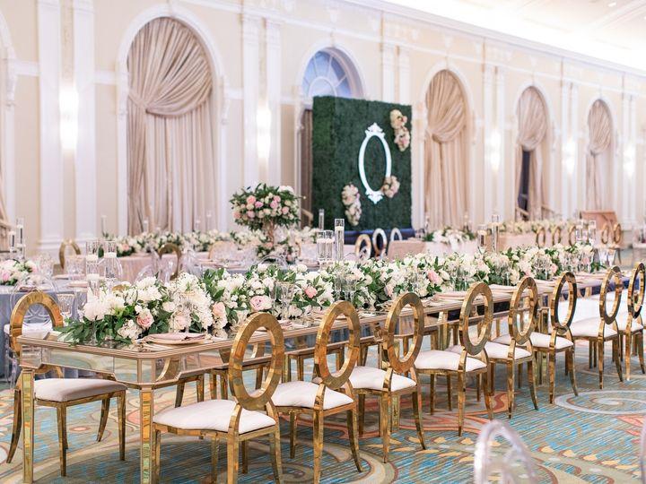 Tmx R004 51 90072 157687373259605 Saint Petersburg, FL wedding venue