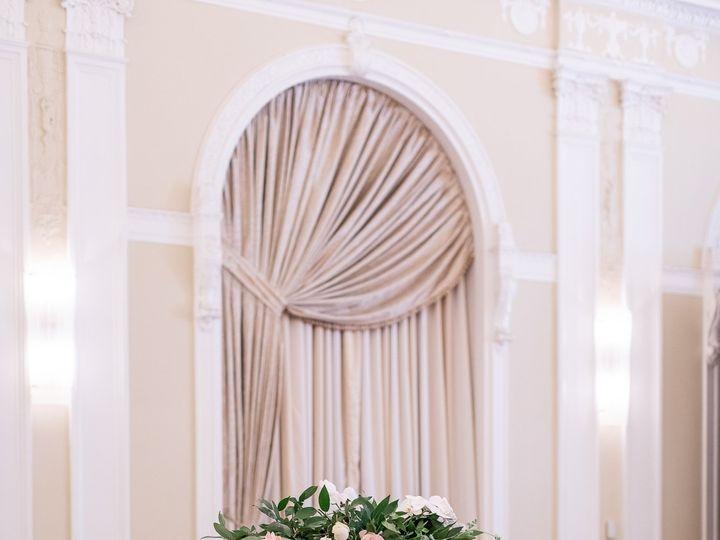 Tmx R014 51 90072 160622469358161 Saint Petersburg, FL wedding venue