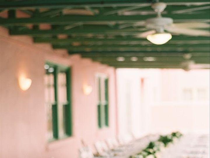 Tmx Rebeccatodd 420 51 90072 157687379869777 Saint Petersburg, FL wedding venue