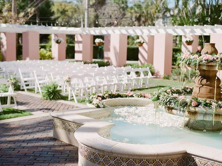 Tmx St Petersburg Florida The Vinoy Film Wedding Photos Jamie Tyler 795 51 90072 160622469932357 Saint Petersburg, FL wedding venue