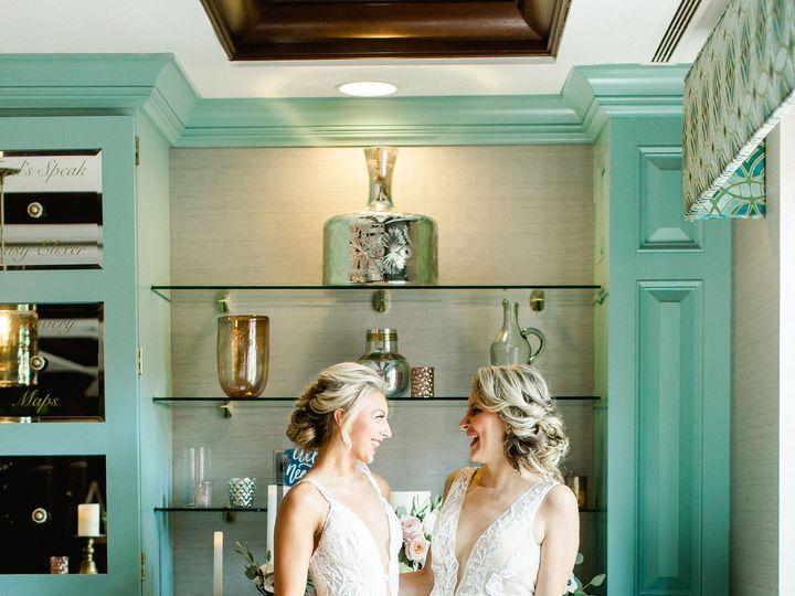 Tmx Tampaweddingphotographerailynlatorrephotography2019 39635 51 90072 160622518256315 Saint Petersburg, FL wedding venue