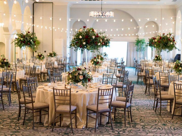 Tmx Taylor 51 90072 157687383728761 Saint Petersburg, FL wedding venue