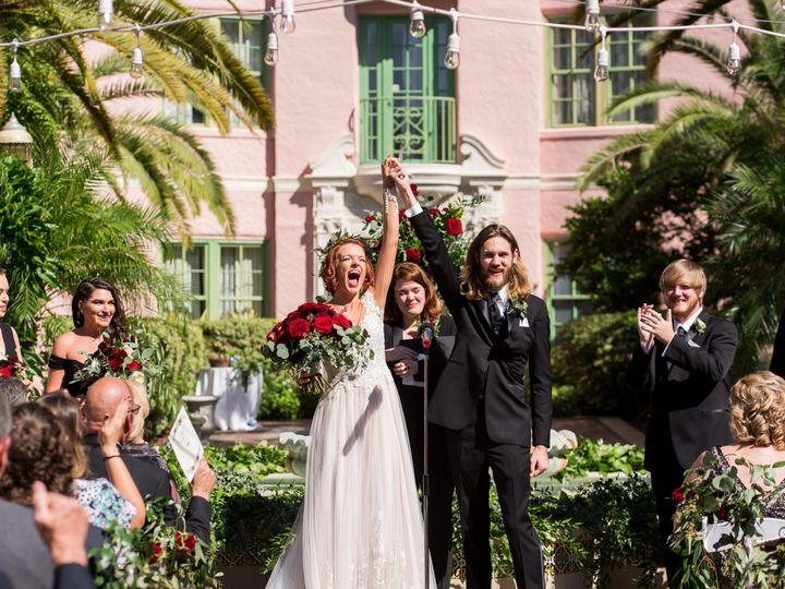 Tmx Taylorblog 47 51 90072 160622518623373 Saint Petersburg, FL wedding venue