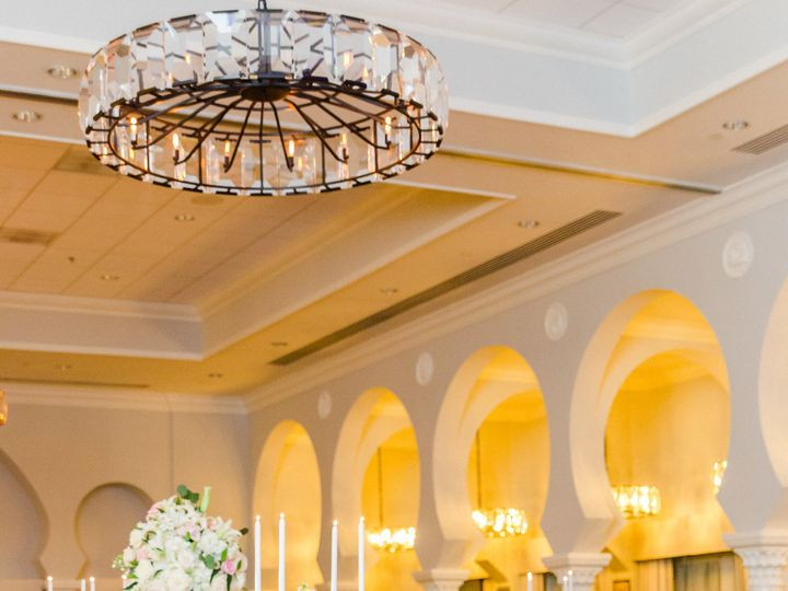 Tmx Vinoyweddingailynlatorrephotography201790017 51 90072 160622519746226 Saint Petersburg, FL wedding venue