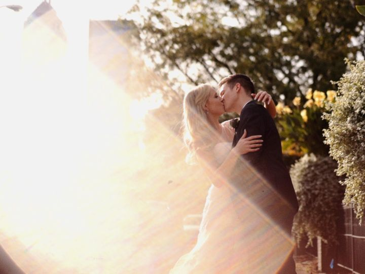 Tmx Jc 2 94 1 51 990072 157938168244063 Indianapolis, IN wedding videography